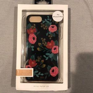 Accessories - iphone 7 plus // iphone 8 plus // iphone 6 plus
